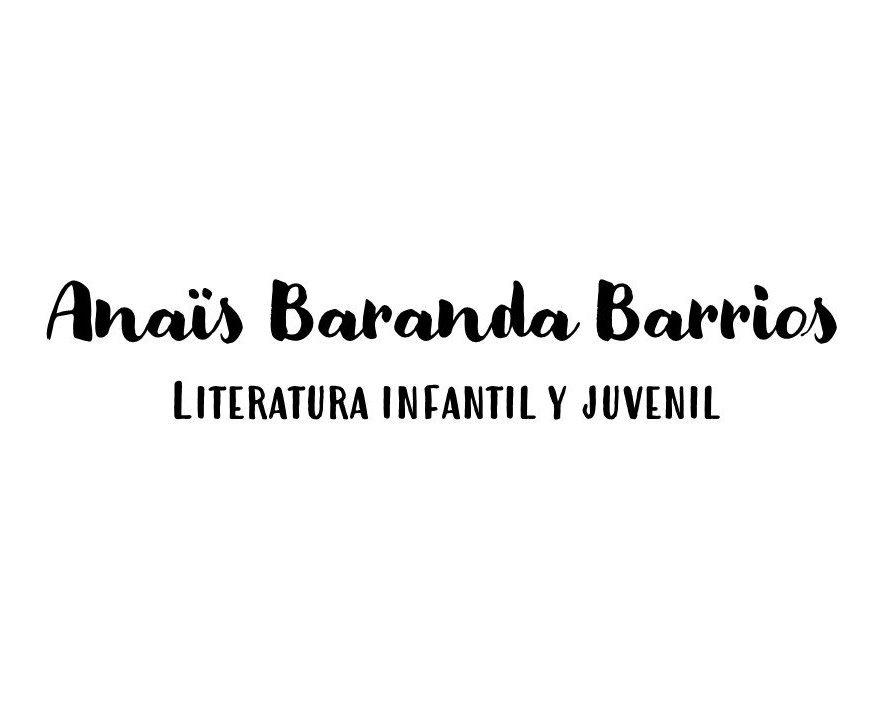 Anaïs Baranda Barrios